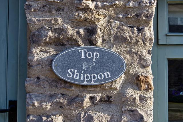 Top Shippon