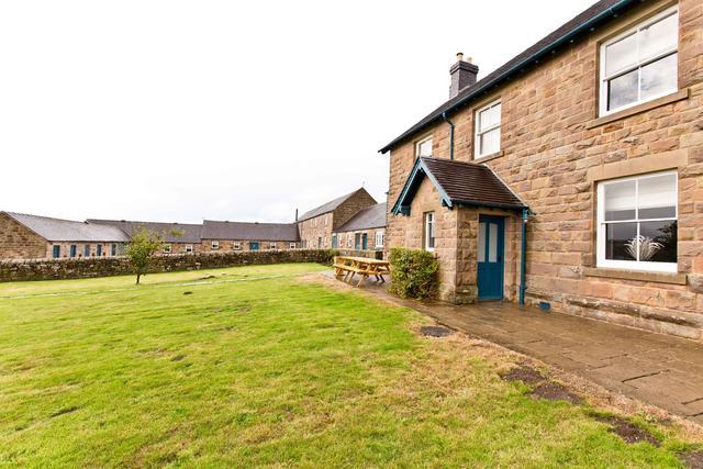 Manifold Farmhouse & Garden