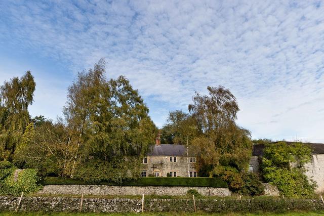 Rowdale Farm